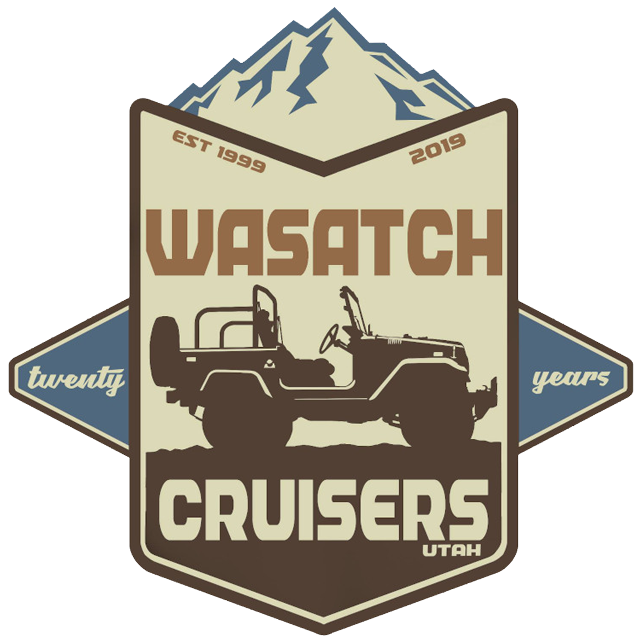 Wasatch Cruisers